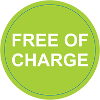 Free_of_Charge.png