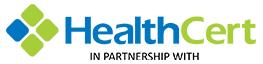 healthcert-top-logo.png