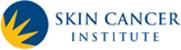 skin-cancer-institute-top-logo_50.png