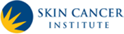 skin-cancer-institute-top-logo_50.png