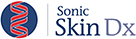 sonic-skin-dx-top-logo_50.png