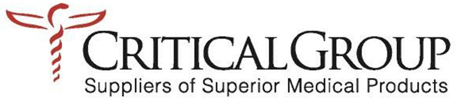Critical_Group_logo.jpg